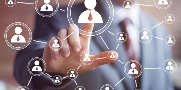 Consultant Network