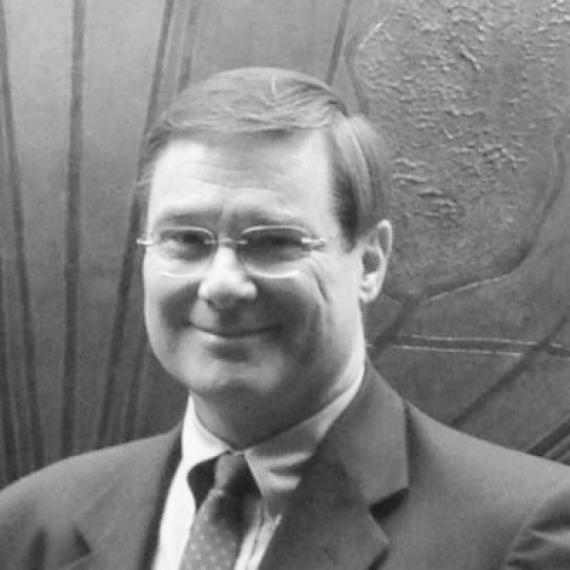Roy Wallen