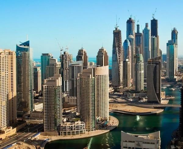 Dubai-e1434527042978