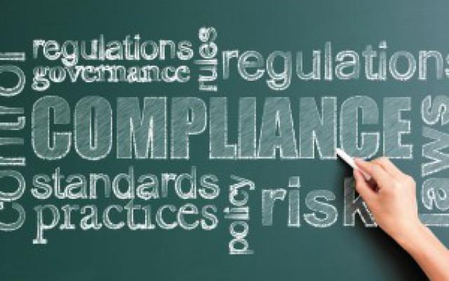 compliance-300x200